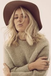 Ellie Goulding 30356156-1 big