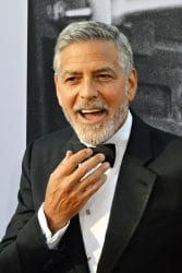 George Clooney - American Film Institute's 46th Life Achievement Award Gala Tribute To George Clooney