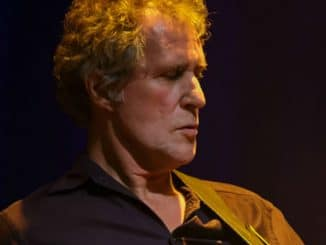 John Illsley 30356375-1 thumb