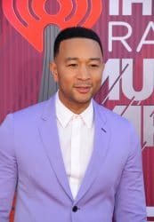 John Legend - 2019 iHeartRadio Music Awards