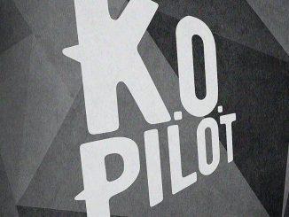 K O Pilot