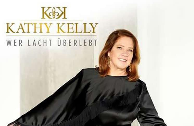 Kathy Kelly 30356695-1 thumb