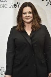 """Melissa McCarthy - """"Can You Ever Forgive Me?"""" New York City Premiere"""