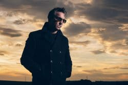 Richard Hawley 30356328-1 big