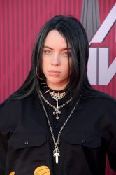 Billie Eilish - 2019 iHeartRadio Music Awards