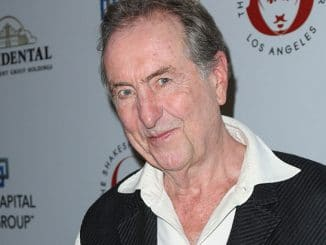 Eric Idle - 25th Annual Simply Shakespeare Benefit