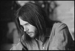Neil Young 30358010-1 big