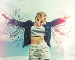 Taylor Swift 30358094-1 big