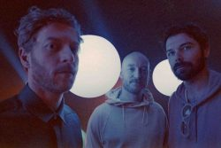 Biffy Clyro 30358752-1 big