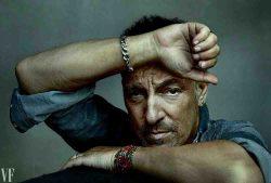 Bruce Springsteen 30358157-1 big
