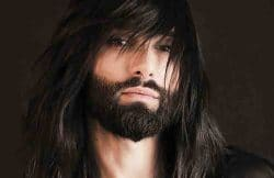 Conchita Wurst 30358764-1 thumb