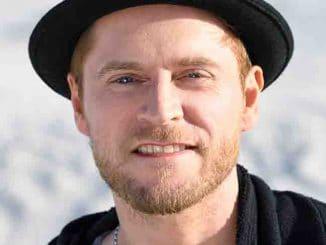 Johannes Oerding - Sing meinen Song - das Tauschkonzert