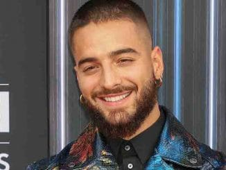 Maluma - 2019 Billboard Music Awards
