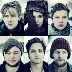 Of Monsters And Men 30358470-1 big