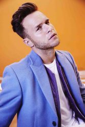 Olly Murs 30358697-1 big