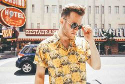 Olly Murs 30359011-1 big