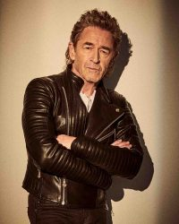 Peter Maffay 30358546-1 big