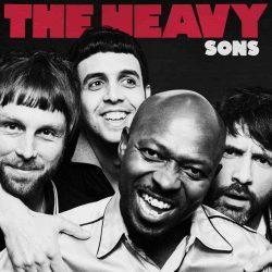The Heavy 30355754-1 big