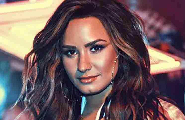Demi Lovato 30359589-1 thumb