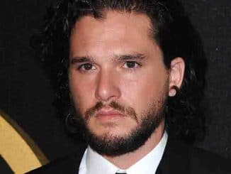 Kit Harington - HBO's 70th Annual Primetime Emmy Awards Post Award Reception