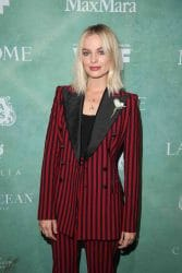 Margot Robbie - 11th Annual Celebration Of The 2018 Female Oscar Nominees Presented By Women In Film