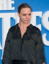 """Stella McCartney - """"The Beatles: Eight Days a Week - The Touring Years"""" World Premiere"""