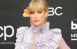 Taylor Swift - 2019 Billboard Music Awards