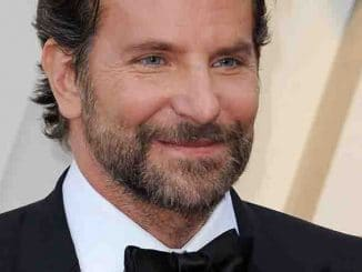 Bradley Cooper - 91st Annual Academy Awards