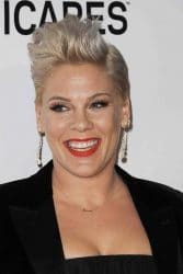 Pink - 2019 MusiCares Person Of The Year Honoring Dolly Parton