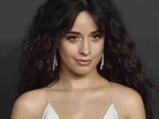 Camila Cabello - 2019 MTV Video Music Awards
