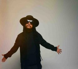Maxi Priest 30362561-1 big