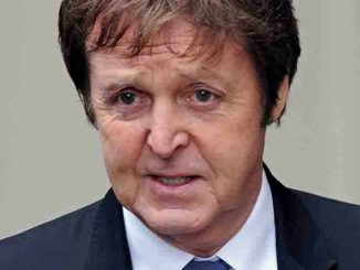 Paul McCartney - Sir Paul McCartney and Heather Mills Divorce Hearing