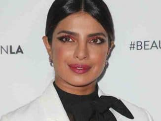Priyanka Chopra - 2019 Beautycon Festival Los Angeles