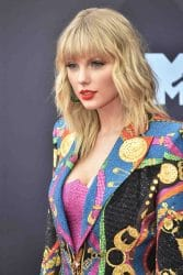 Taylor Swift - 2019 MTV Video Music Awards