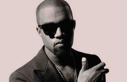 Kanye West 30364110-1 thumb