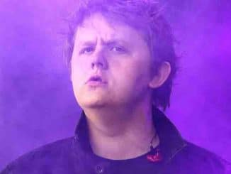 Lewis Capaldi - 2019 Truck Festival - Day 2
