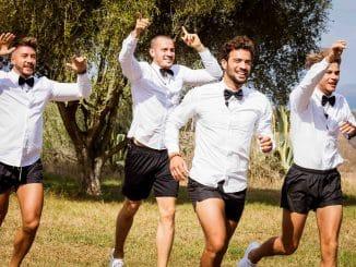 """Das große Finale: Wer wird das """"Love Island""""-Couple 2019"""