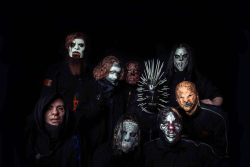 Slipknot 30364322-1-slipknot big