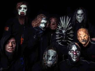 Slipknot 30364322-1-slipknot thumb