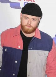 Tom Walker - 95-106 Capital FM Summertime Ball 2019
