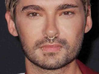 "Bill Kaulitz - Disney's ""Maleficent: Mistress of Evil"" World Premiere"
