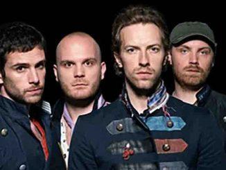 Coldplay 30364372-1 thumb
