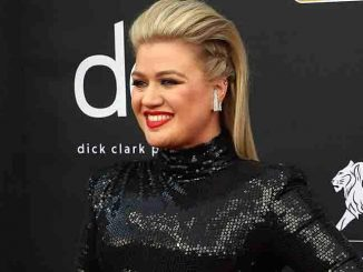 Kelly Clarkson - 2019 Billboard Music Awards