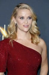 """Reese Witherspoon - """"A Wrinkle in Time"""" Los Angeles Premiere"""