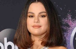 Selena Gomez - 2019 American Music Awards