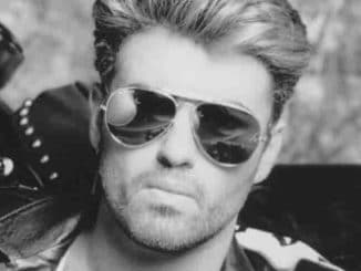 George Michael 30366260-1 thumb