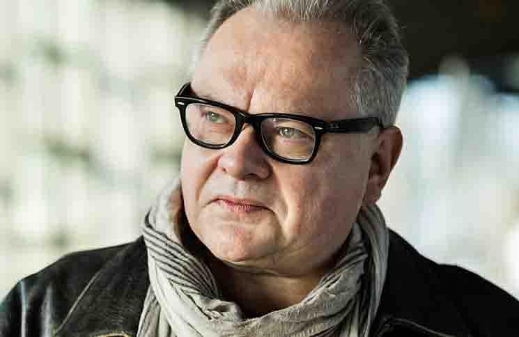 Heinz Rudolf Kunze 27944-48601I40504 thumb