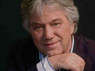 Rolf Zuckowski 30365789-1 thumb