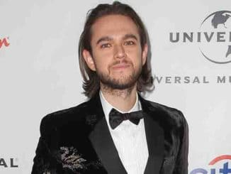 Zedd - Universal Music Group's 2019 After Party to Celebrate the GRAMMYs