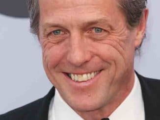 Hugh Grant - 25th Annual Screen Actors Guild Awards